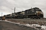 NS 9204 leads 14G
